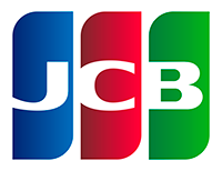 Japan Credit Bureau